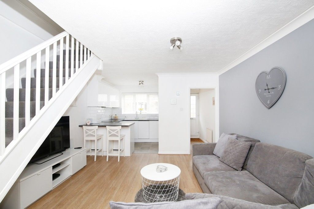 2 bed house for sale in Knole Gate, Sidcup, DA15  - Property Image 3