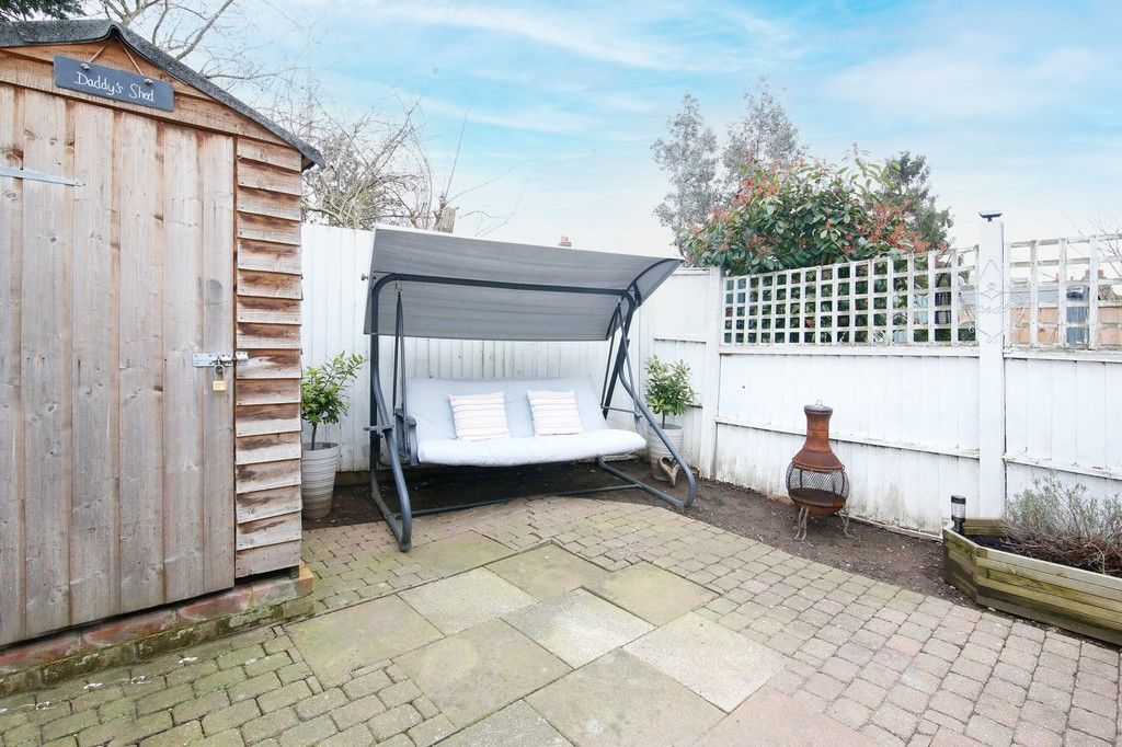 2 bed house for sale in Knole Gate, Sidcup, DA15  - Property Image 6