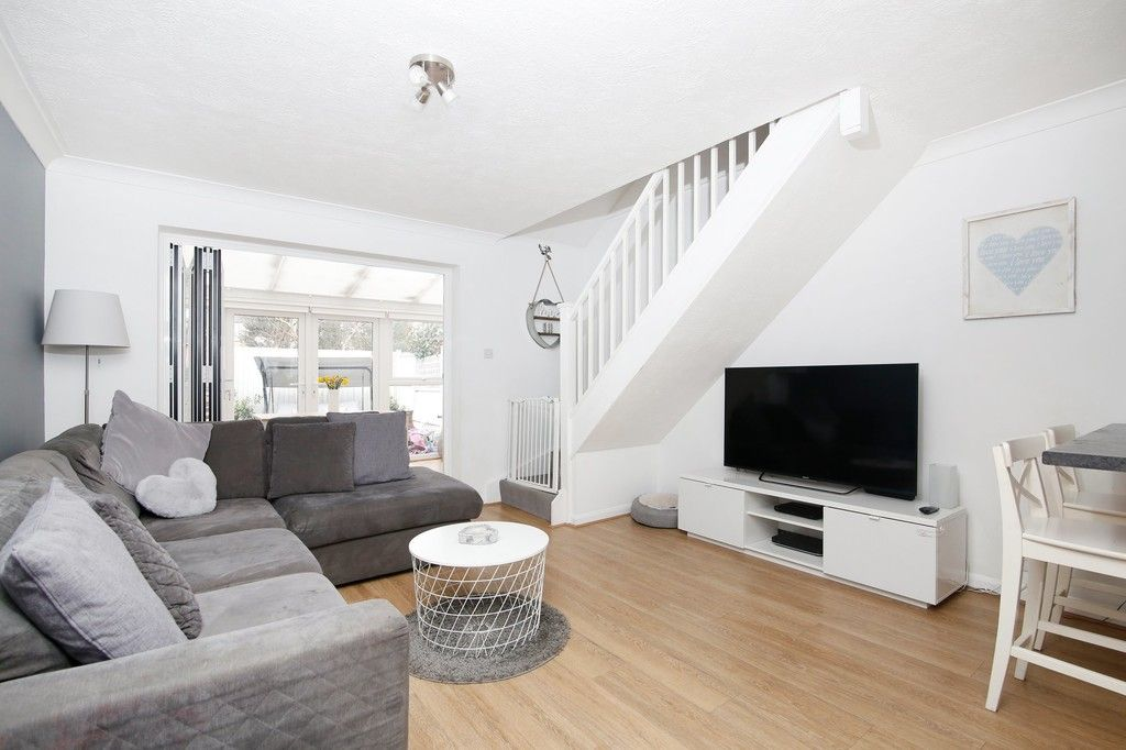 2 bed house for sale in Knole Gate, Sidcup, DA15  - Property Image 7