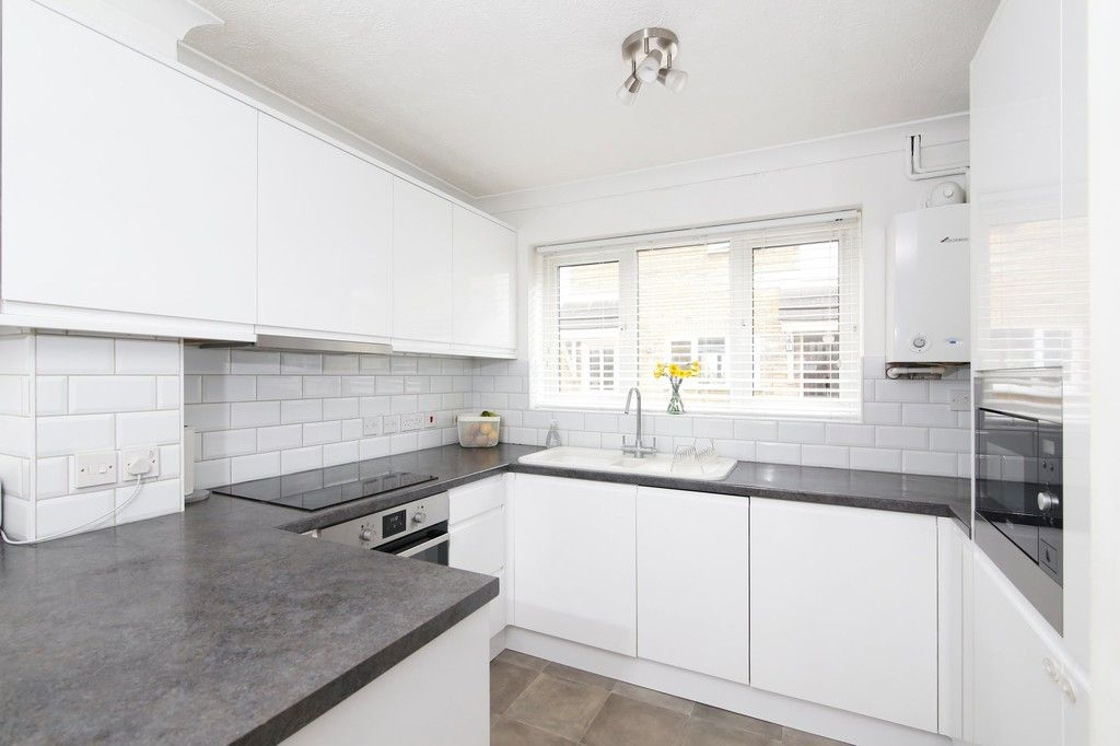 2 bed house for sale in Knole Gate, Sidcup, DA15  - Property Image 8