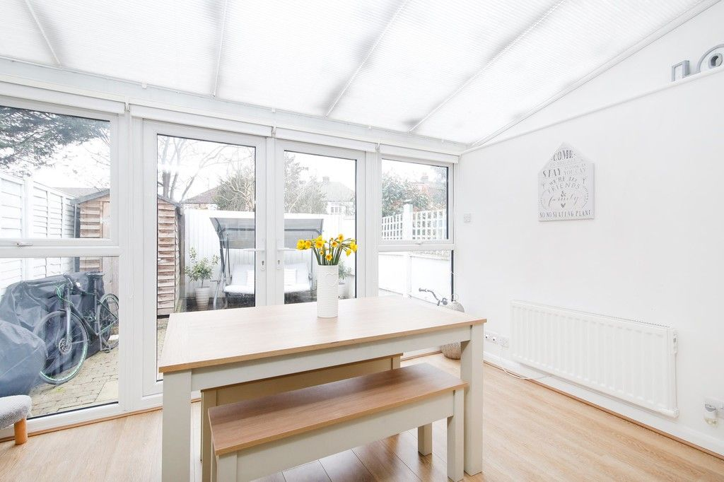 2 bed house for sale in Knole Gate, Sidcup, DA15  - Property Image 10