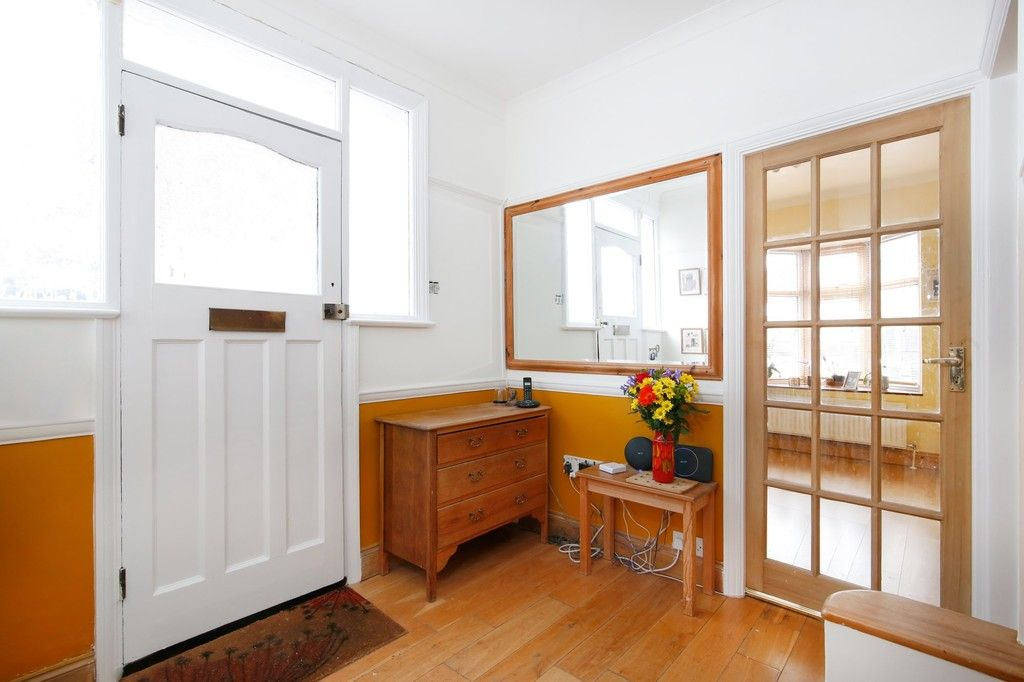 3 bed house for sale in Hurst Road, Sidcup, DA15  - Property Image 11