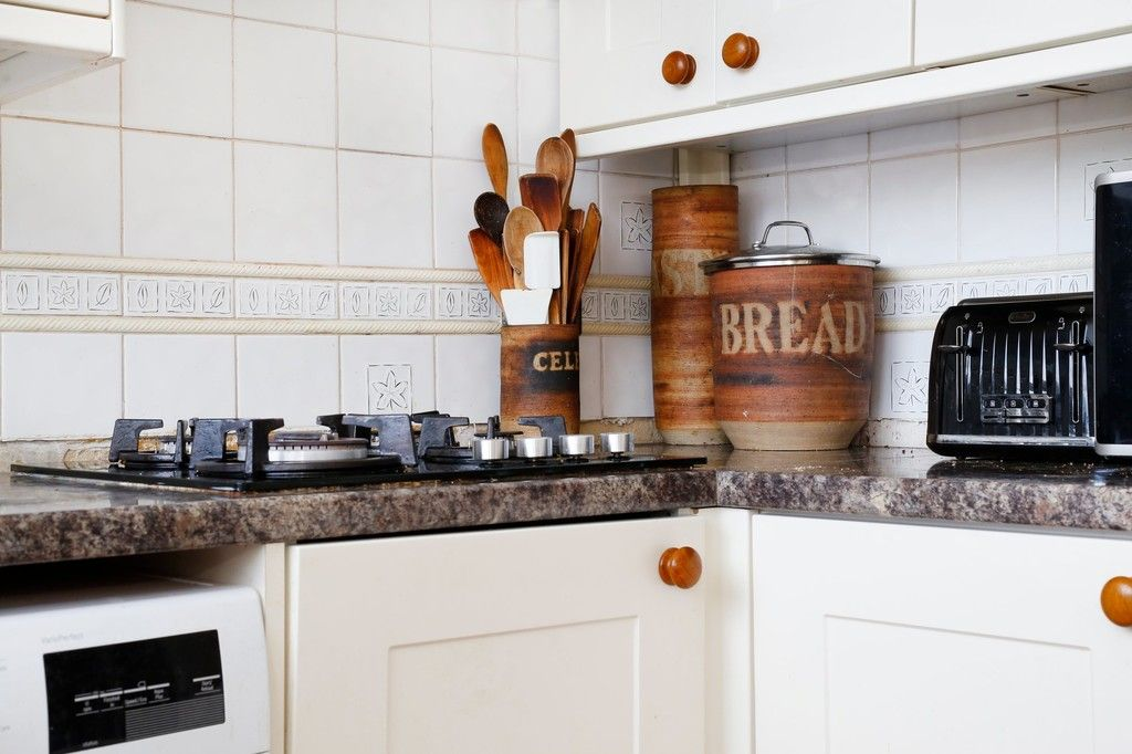 3 bed house for sale in Hurst Road, Sidcup, DA15  - Property Image 13