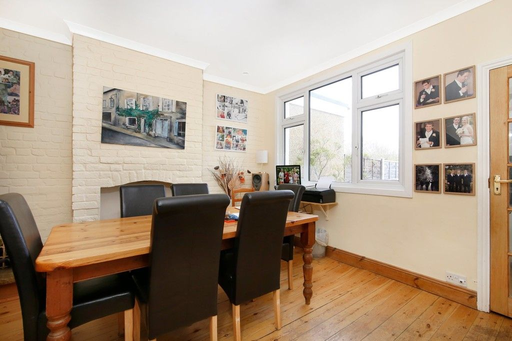 3 bed house for sale in Hurst Road, Sidcup, DA15  - Property Image 4