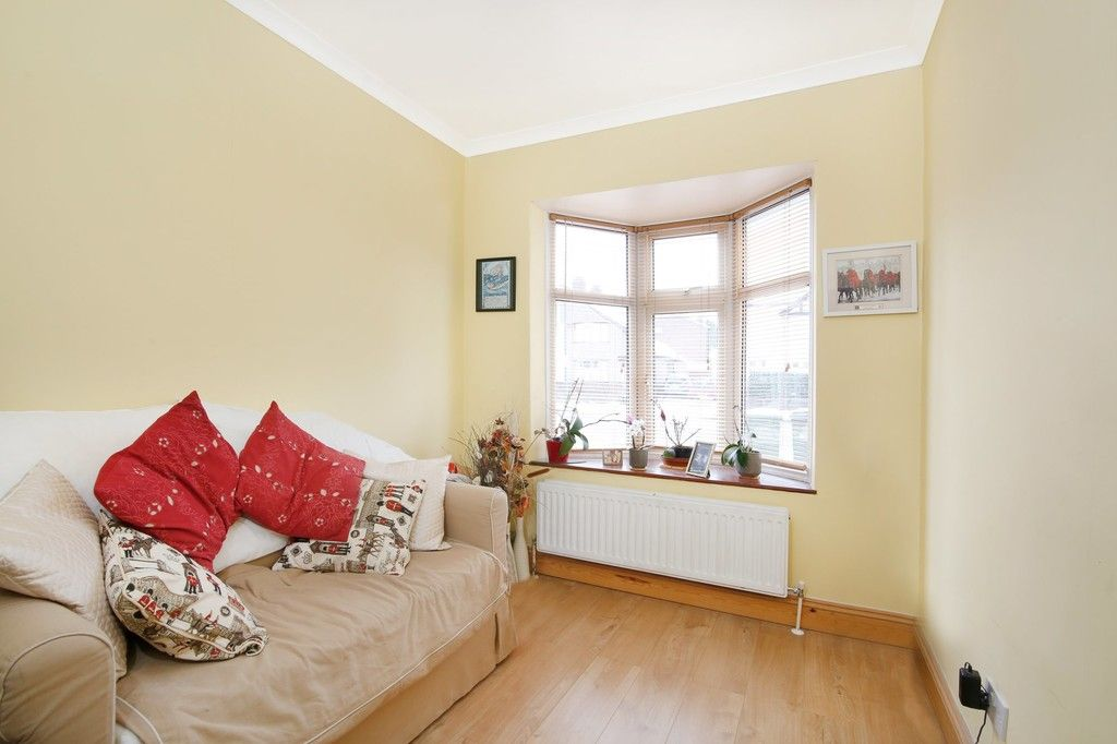 3 bed house for sale in Hurst Road, Sidcup, DA15  - Property Image 5