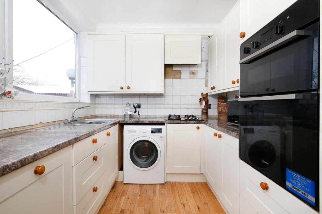 3 bed house for sale in Hurst Road, Sidcup, DA15  - Property Image 6