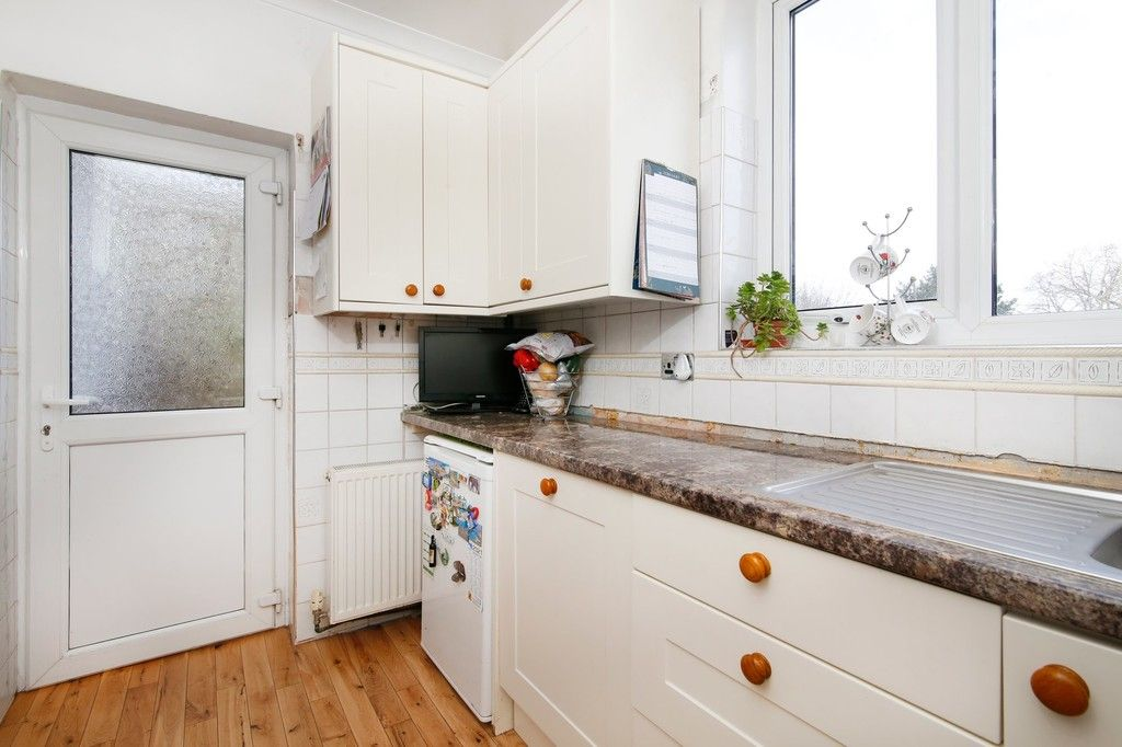 3 bed house for sale in Hurst Road, Sidcup, DA15  - Property Image 10