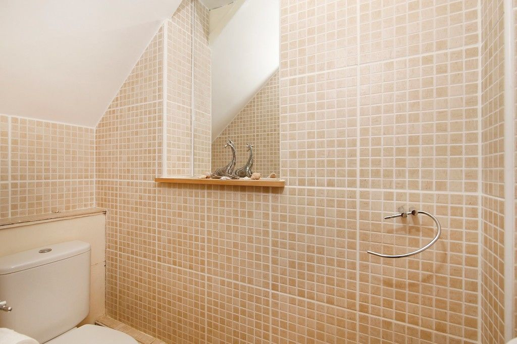 4 bed house for sale in Highview Road, Sidcup, DA14  - Property Image 11