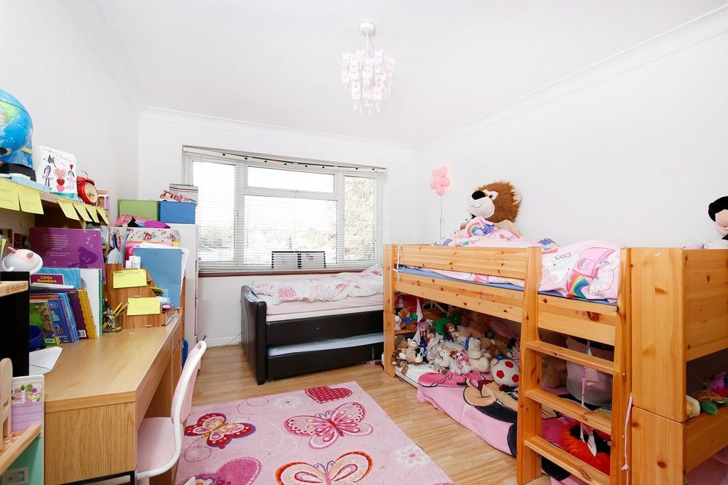 4 bed house for sale in Highview Road, Sidcup, DA14  - Property Image 14