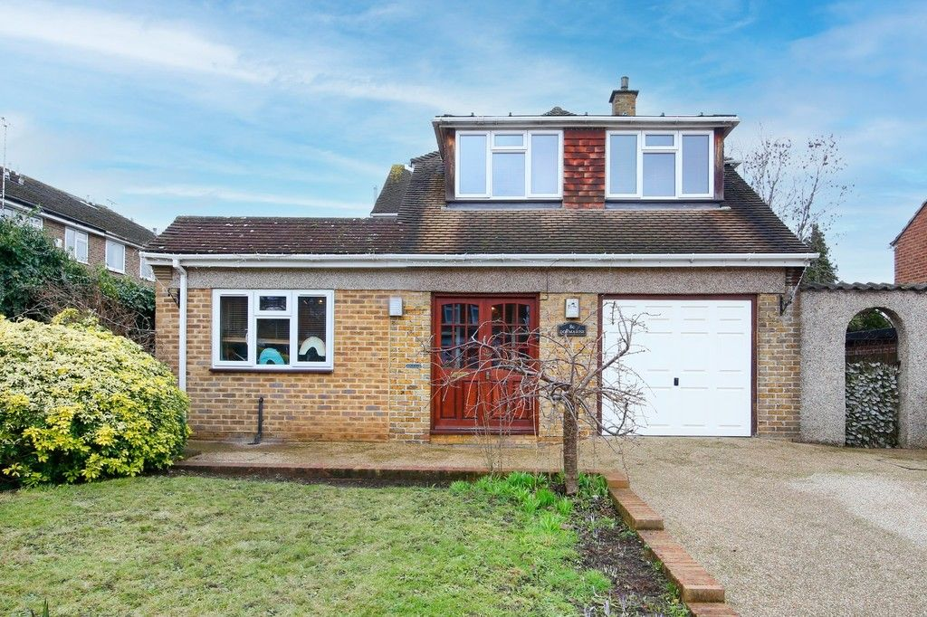 4 bed house for sale in Highview Road, Sidcup, DA14  - Property Image 16