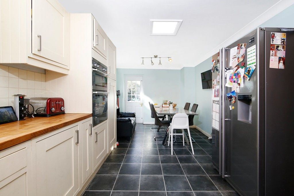4 bed house for sale in Highview Road, Sidcup, DA14  - Property Image 5