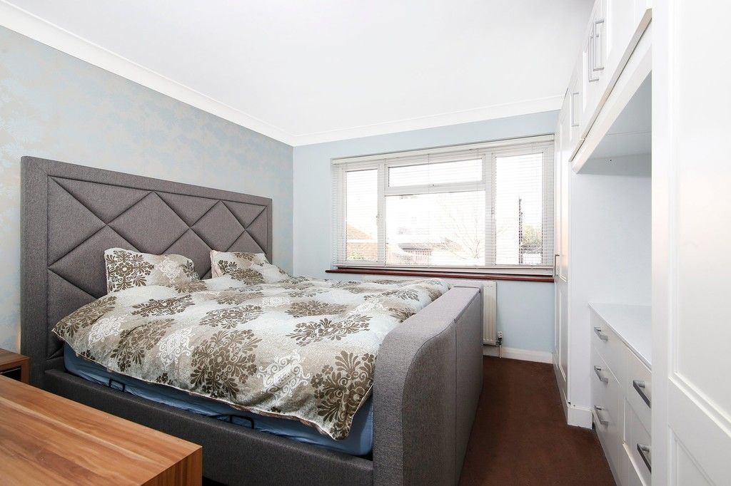 4 bed house for sale in Highview Road, Sidcup, DA14  - Property Image 6