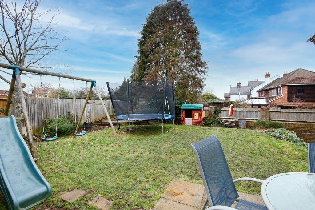 4 bed house for sale in Highview Road, Sidcup, DA14  - Property Image 7
