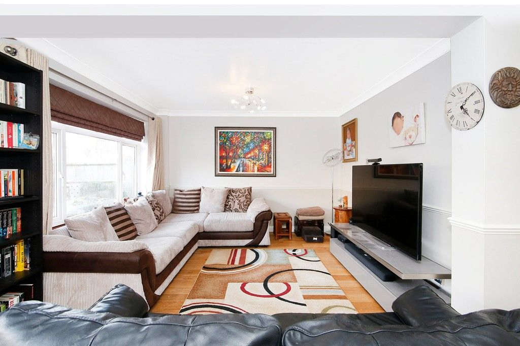 4 bed house for sale in Highview Road, Sidcup, DA14  - Property Image 8