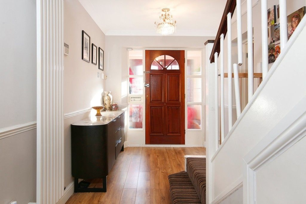4 bed house for sale in Highview Road, Sidcup, DA14  - Property Image 10
