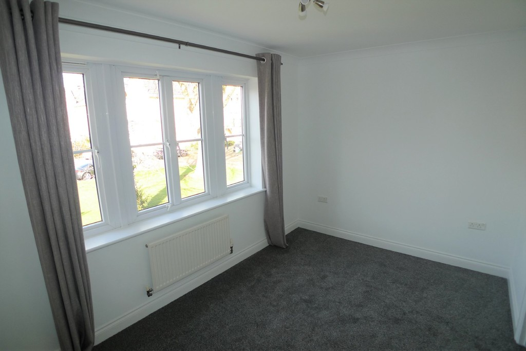 2 bed house to rent in Sparkes Close, Bromley, BR2 11