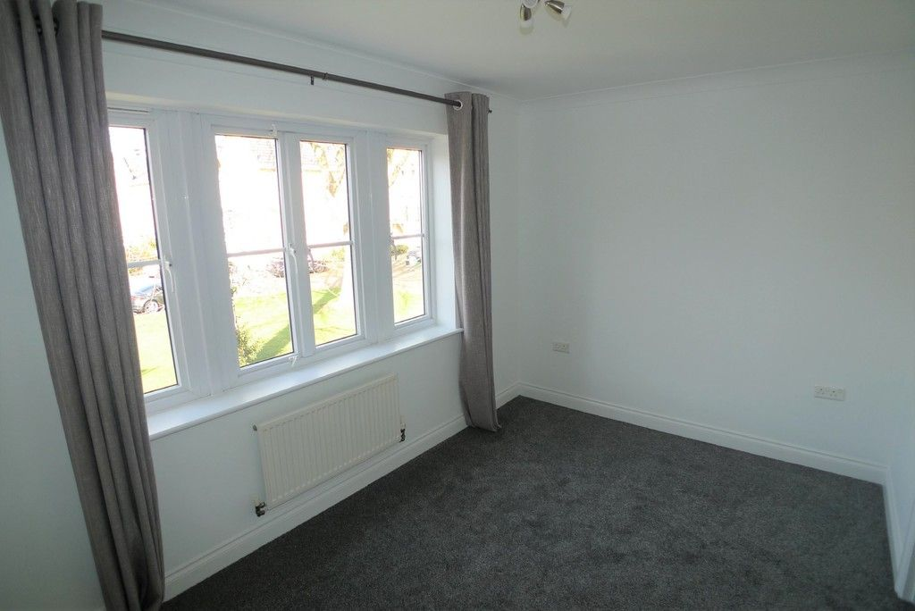 2 bed house to rent in Sparkes Close, Bromley, BR2  - Property Image 11