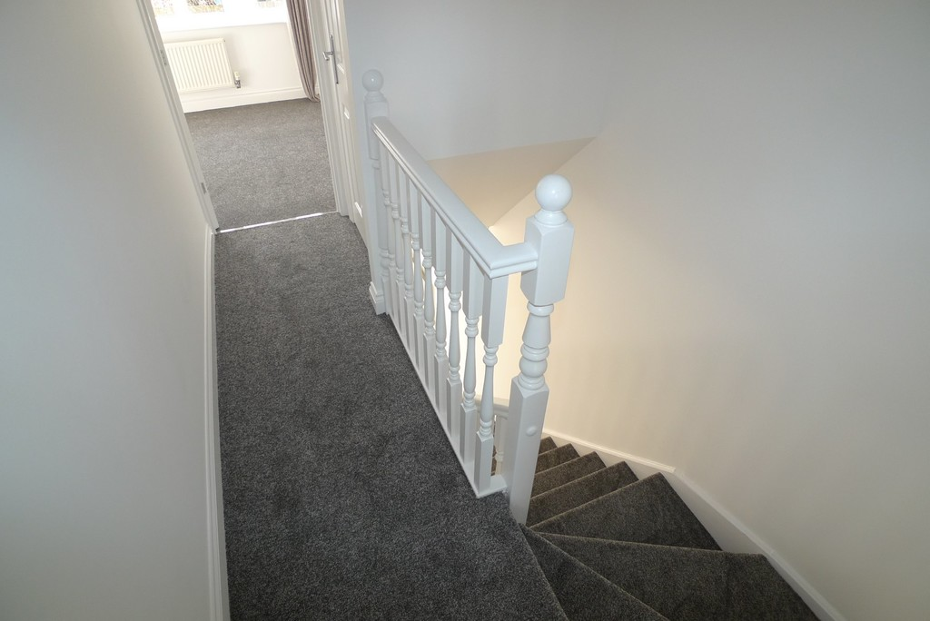 2 bed house to rent in Sparkes Close, Bromley, BR2  - Property Image 13