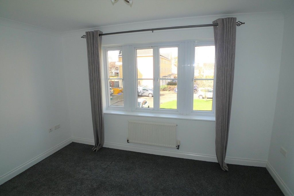 2 bed house to rent in Sparkes Close, Bromley, BR2 10