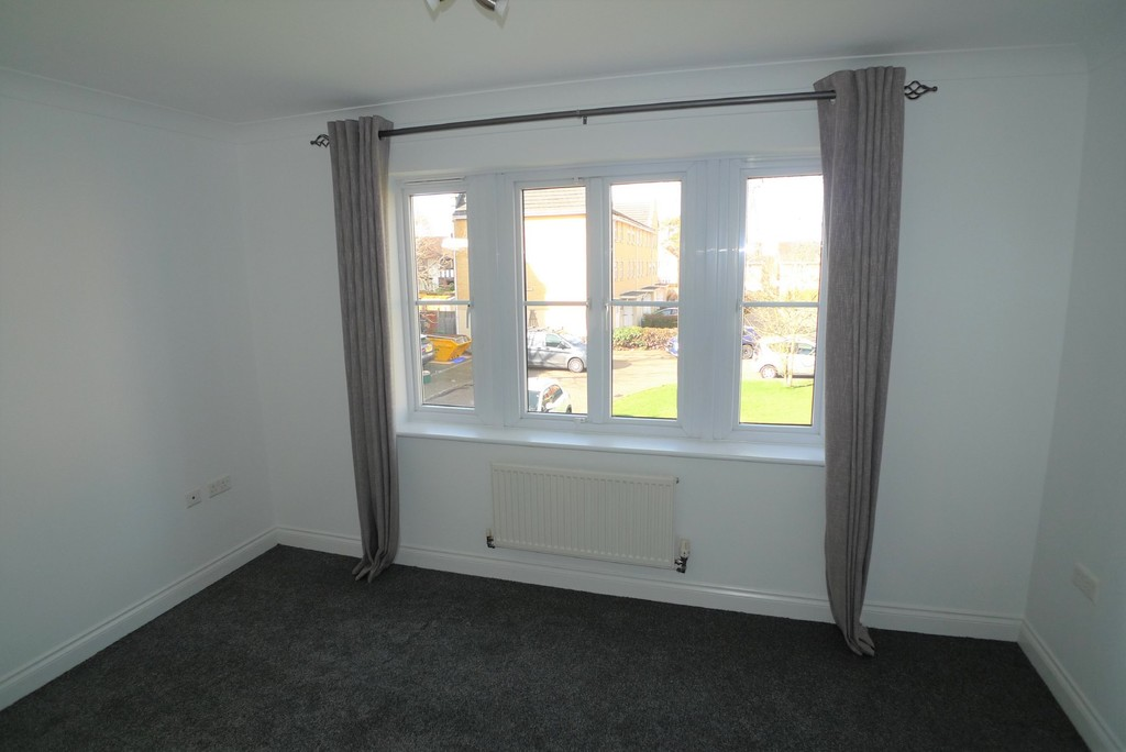 2 bed house to rent in Sparkes Close, Bromley, BR2  - Property Image 10