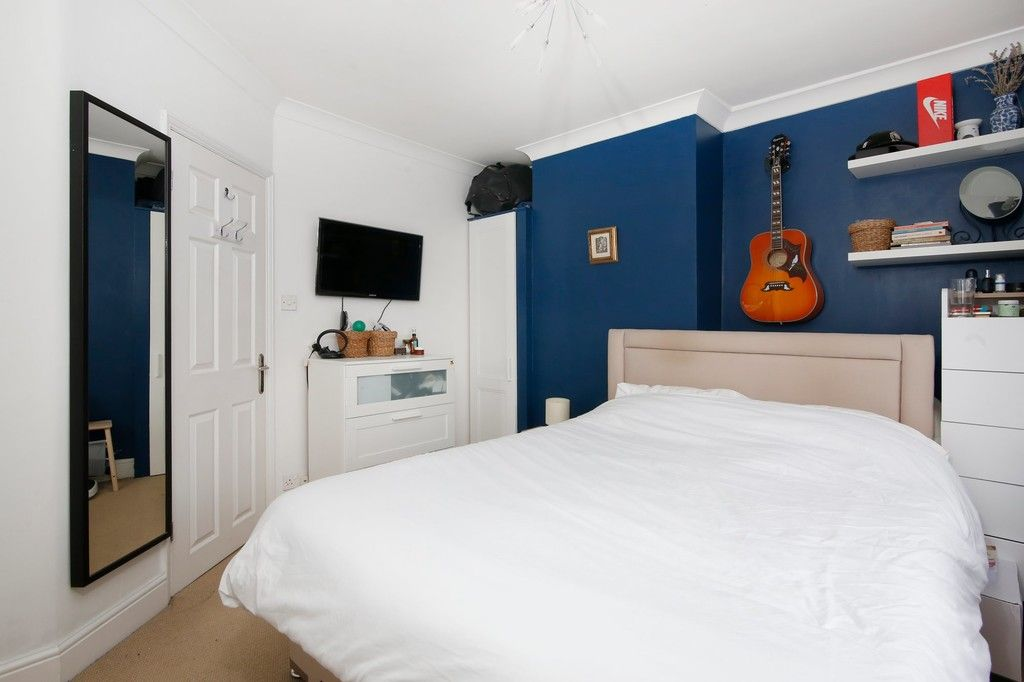 3 bed house for sale in Wellington Avenue, Sidcup, DA15  - Property Image 11