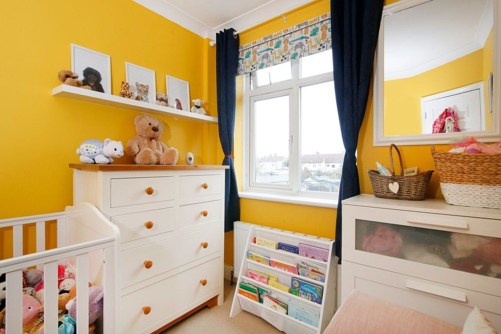 3 bed house for sale in Wellington Avenue, Sidcup, DA15  - Property Image 13