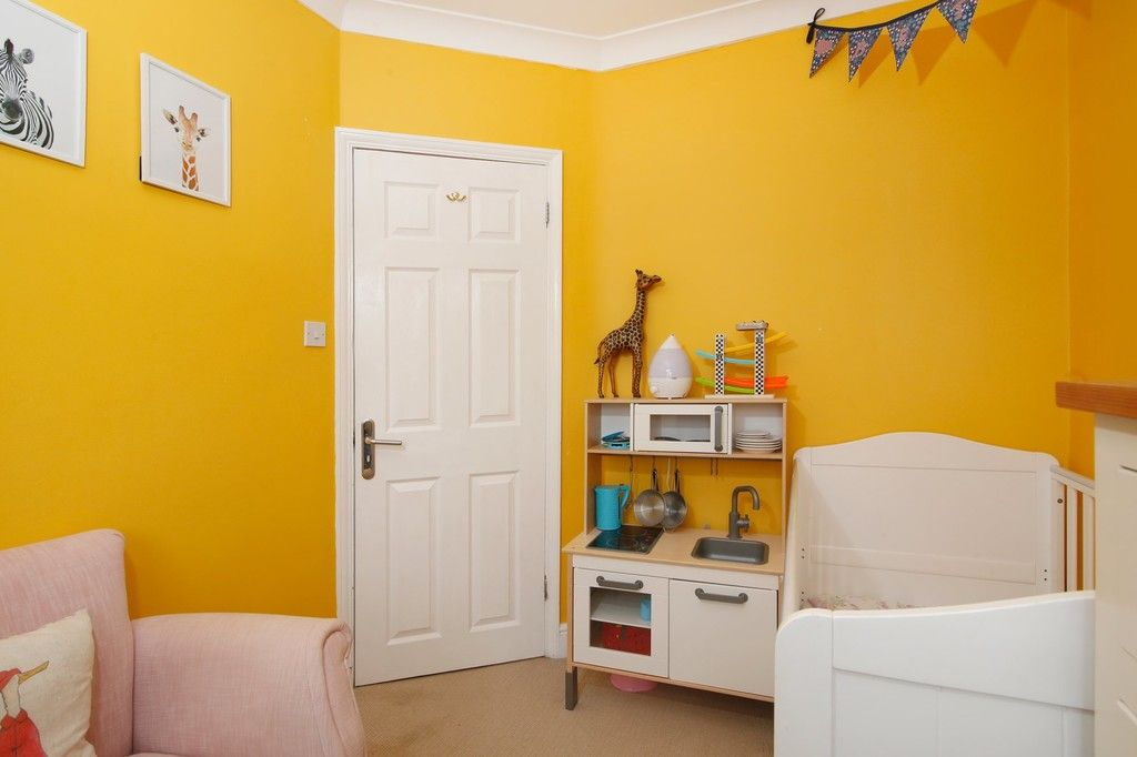 3 bed house for sale in Wellington Avenue, Sidcup, DA15  - Property Image 14
