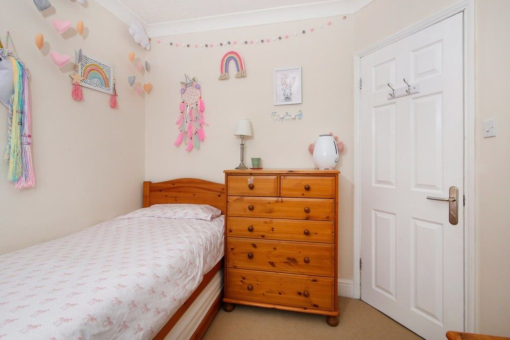 3 bed house for sale in Wellington Avenue, Sidcup, DA15  - Property Image 15