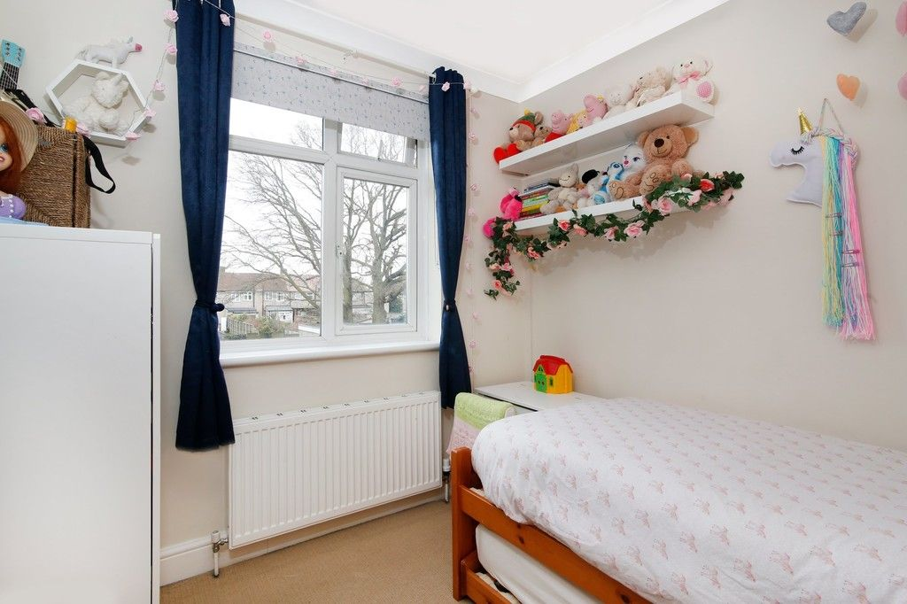 3 bed house for sale in Wellington Avenue, Sidcup, DA15  - Property Image 16