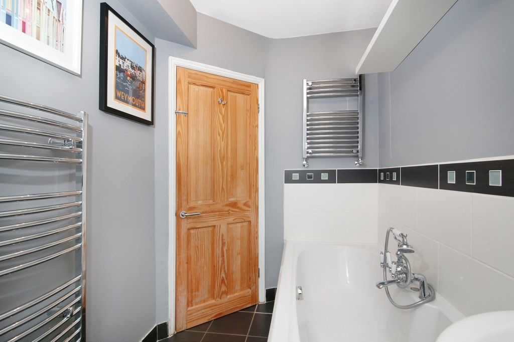 3 bed house for sale in Wellington Avenue, Sidcup, DA15  - Property Image 18