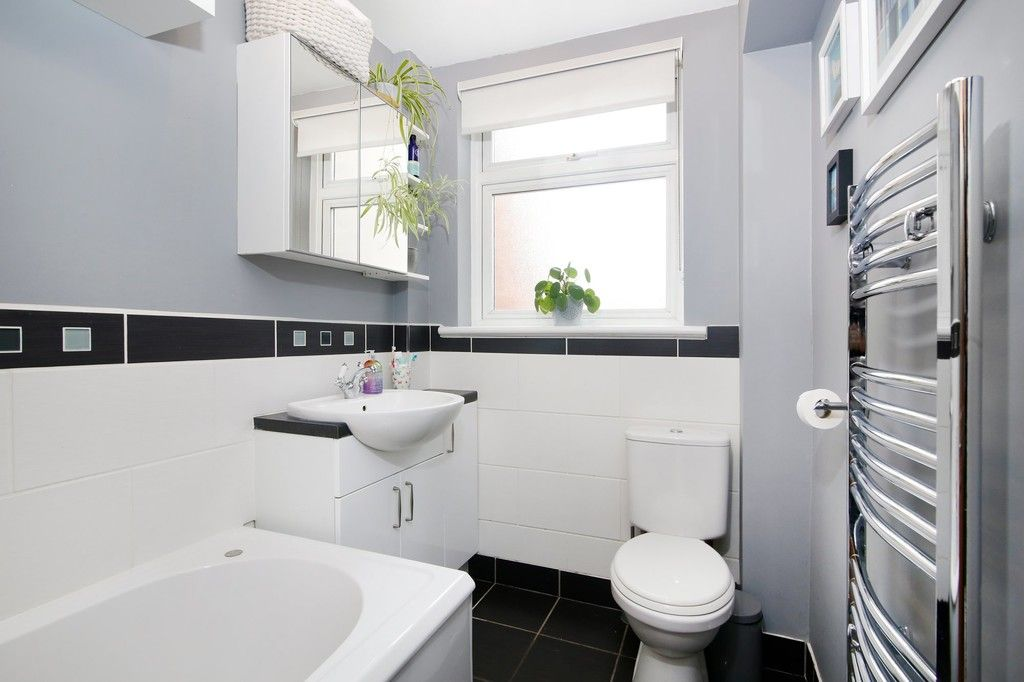 3 bed house for sale in Wellington Avenue, Sidcup, DA15  - Property Image 5