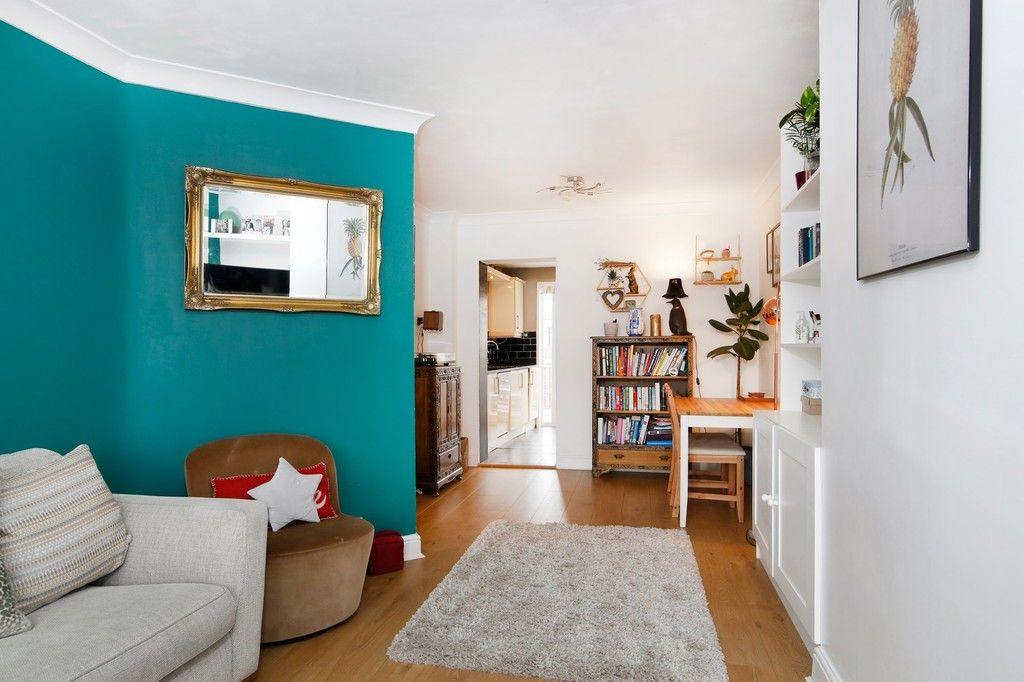 3 bed house for sale in Wellington Avenue, Sidcup, DA15  - Property Image 7