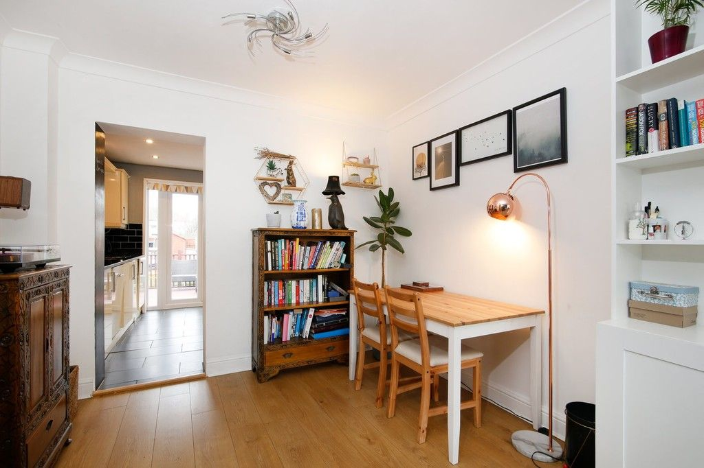3 bed house for sale in Wellington Avenue, Sidcup, DA15  - Property Image 8