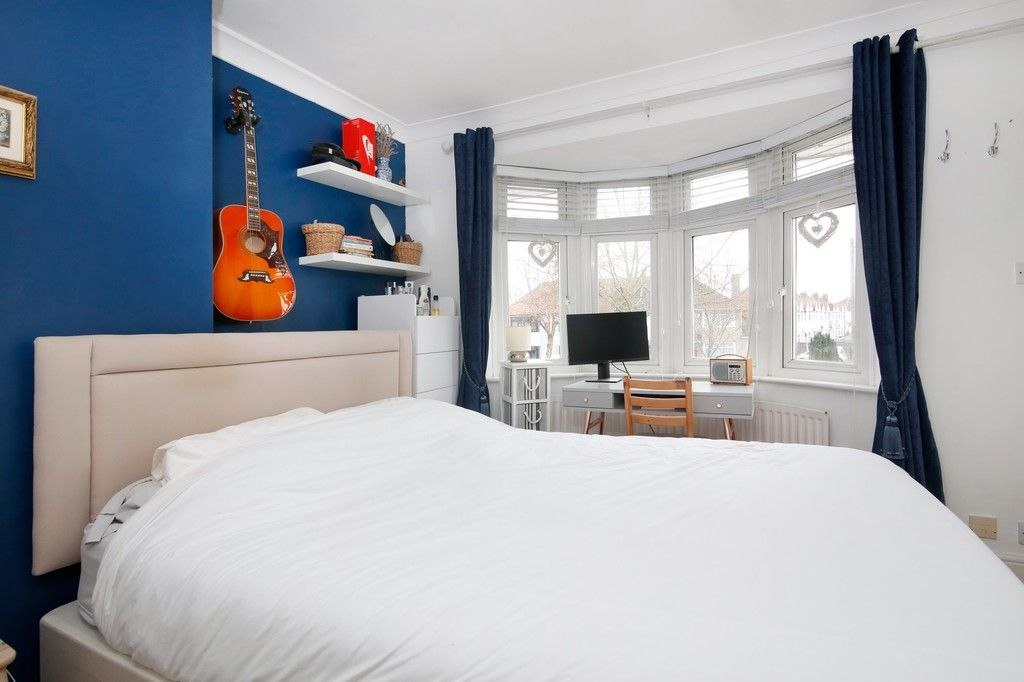 3 bed house for sale in Wellington Avenue, Sidcup, DA15  - Property Image 10