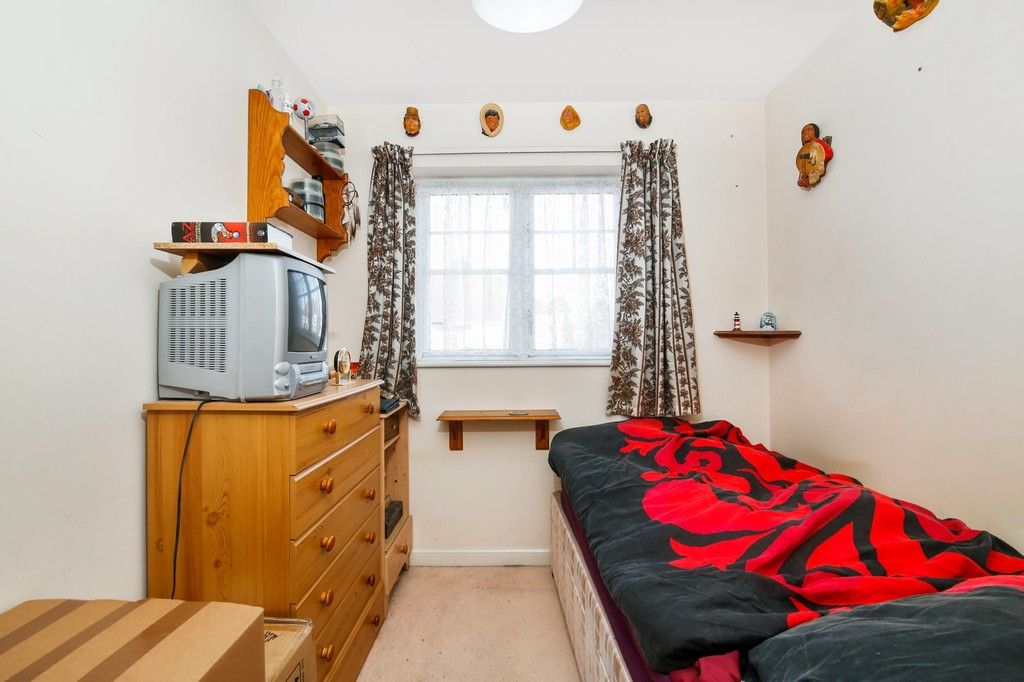 3 bed house for sale in Northdown Road, Welling, DA16  - Property Image 12