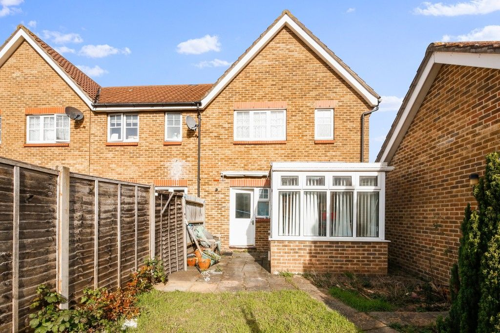 3 bed house for sale in Northdown Road, Welling, DA16  - Property Image 14