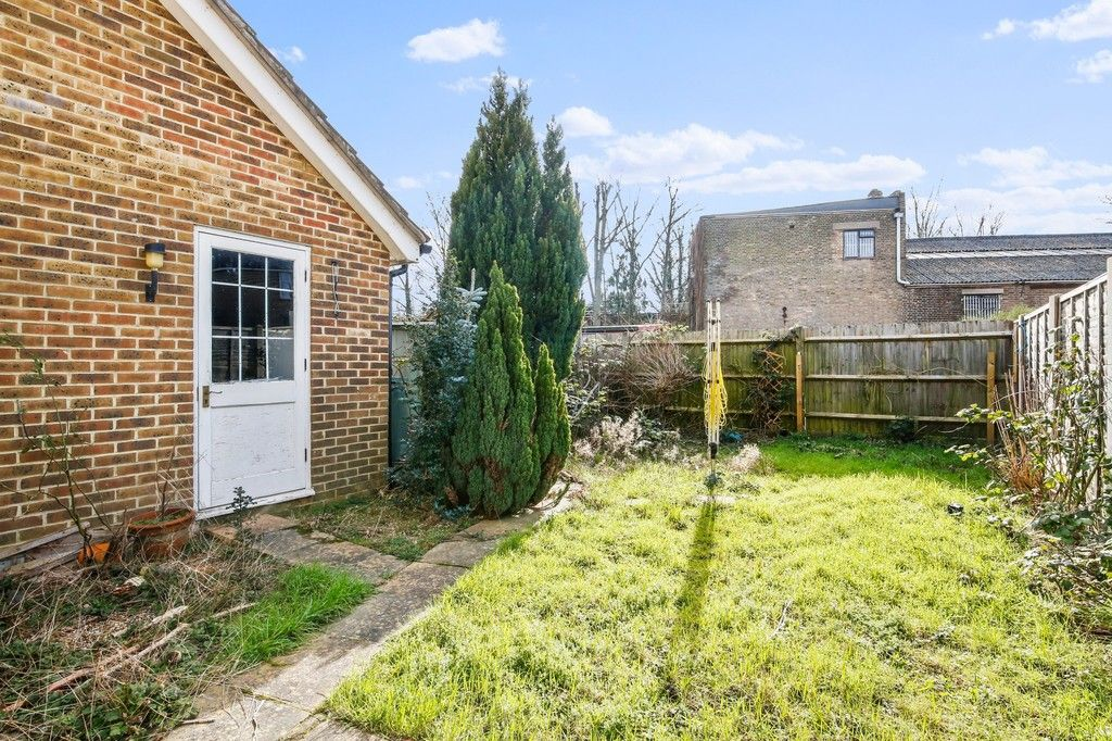 3 bed house for sale in Northdown Road, Welling, DA16  - Property Image 15