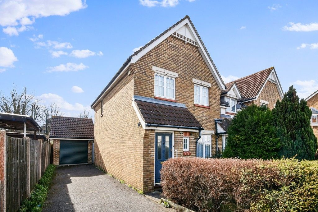 3 bed house for sale in Northdown Road, Welling, DA16  - Property Image 16