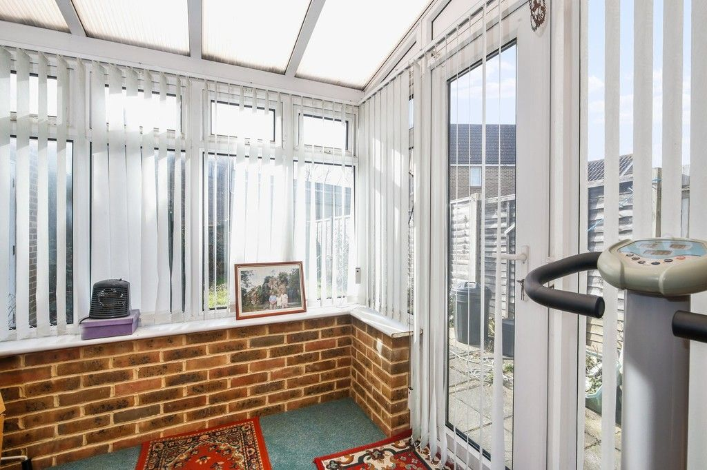3 bed house for sale in Northdown Road, Welling, DA16  - Property Image 4