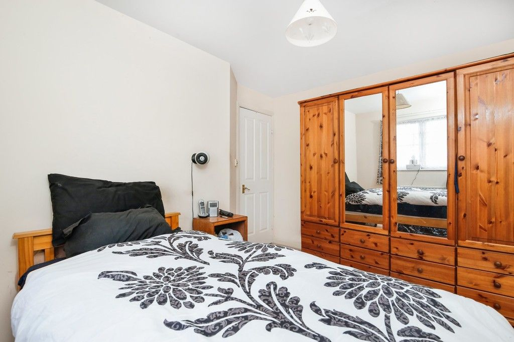 3 bed house for sale in Northdown Road, Welling, DA16  - Property Image 5