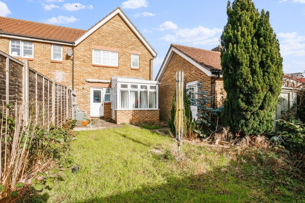 3 bed house for sale in Northdown Road, Welling, DA16  - Property Image 6