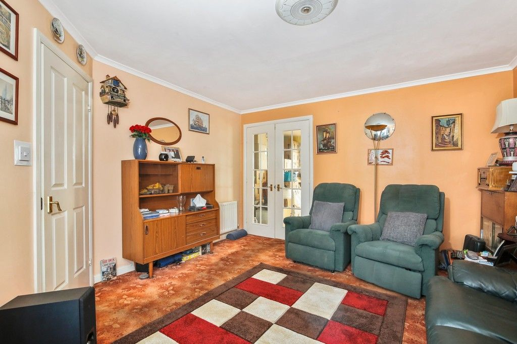 3 bed house for sale in Northdown Road, Welling, DA16  - Property Image 8