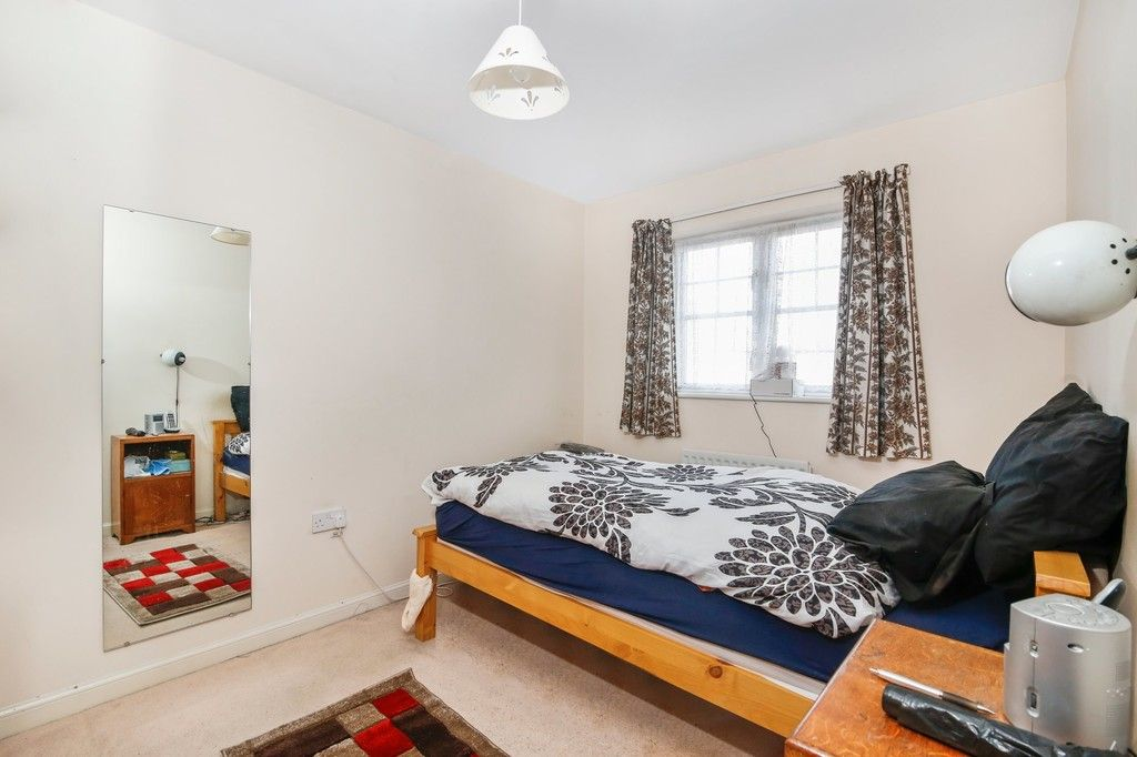 3 bed house for sale in Northdown Road, Welling, DA16  - Property Image 9