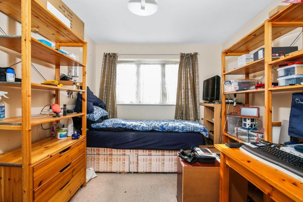 3 bed house for sale in Northdown Road, Welling, DA16  - Property Image 10