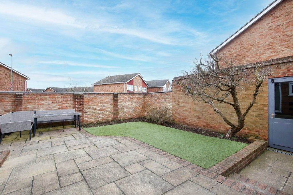 3 bed house for sale in Mark Close, Bexleyheath, DA7  - Property Image 15