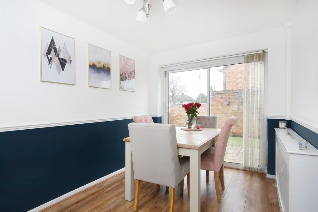 3 bed house for sale in Mark Close, Bexleyheath, DA7  - Property Image 9