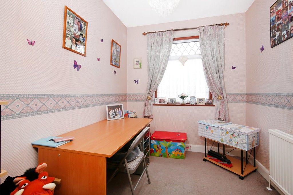 3 bed house for sale in Elmcroft Avenue, Sidcup, DA15  - Property Image 11