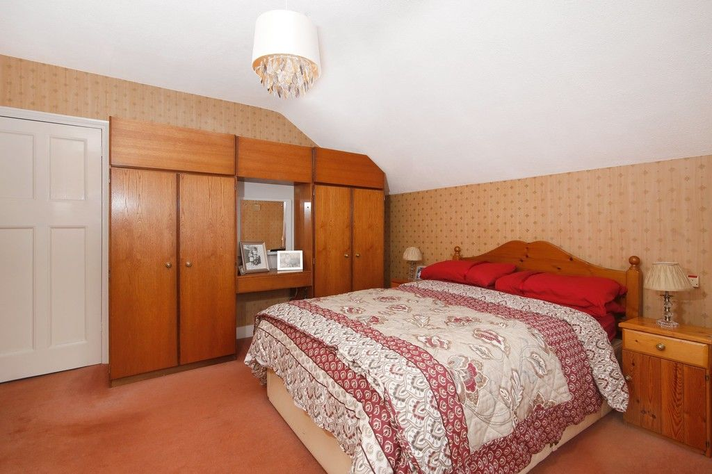3 bed house for sale in Elmcroft Avenue, Sidcup, DA15  - Property Image 12