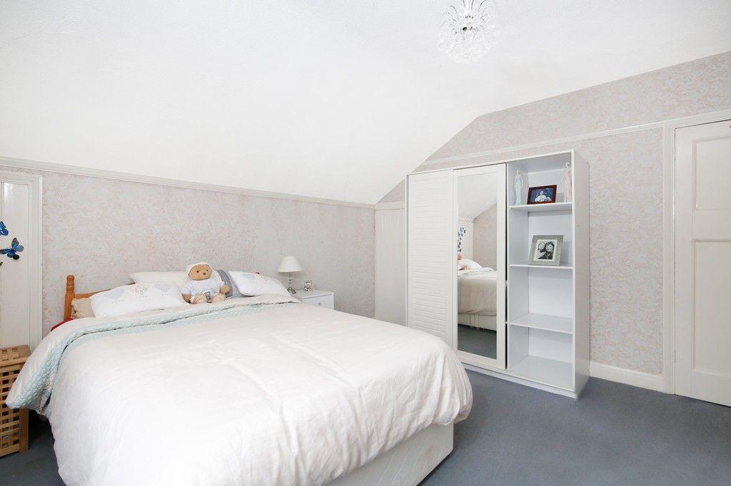 3 bed house for sale in Elmcroft Avenue, Sidcup, DA15  - Property Image 13