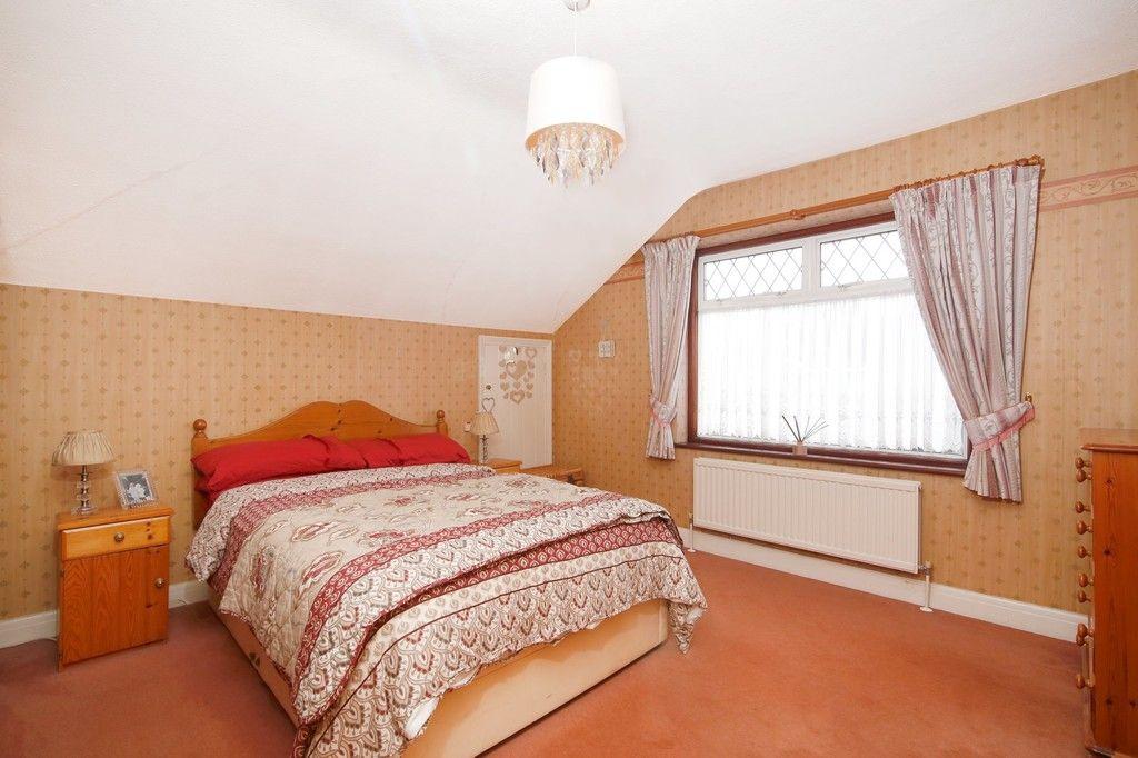 3 bed house for sale in Elmcroft Avenue, Sidcup, DA15  - Property Image 5